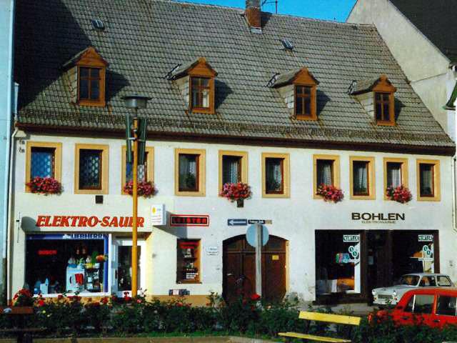 1992 Freiberger Straße 55