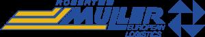 Robert Müller European Logistics-logo