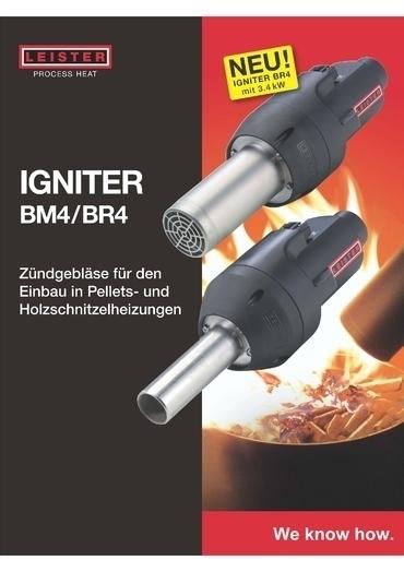 thumbnail of Igniter-BM4-BR4-6uslk1375440180