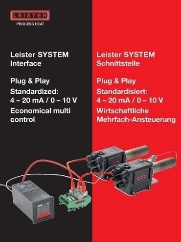 thumbnail of MSR – CSS Easy – Leister SYSTEM Schnittstelle