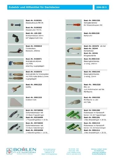thumbnail of Prospekt-SDB-ZB5-ypyFW1402576594