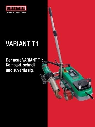 thumbnail of Variant-T1-GZ3ZJ1340800162