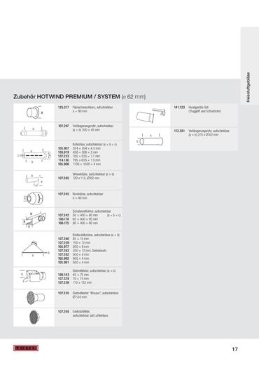 thumbnail of Zubehör-Hotwind
