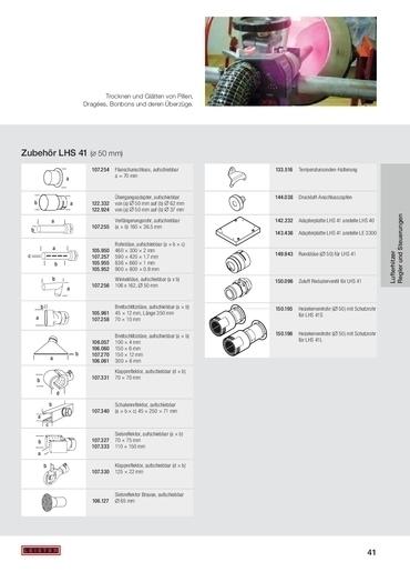 thumbnail of Zubehör-LHS-41