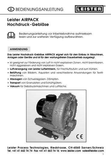 thumbnail of airpack-bedienungsanleitung