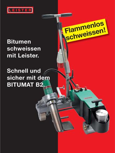thumbnail of bitumat-b2-prospekt