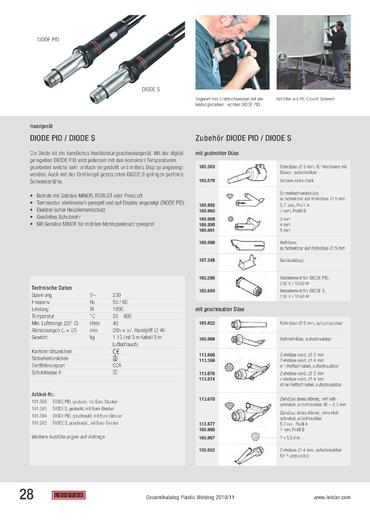 thumbnail of diode-s-prospekt