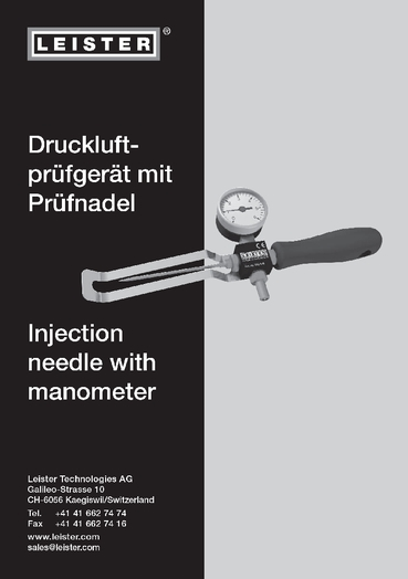 thumbnail of druckluftpruefgeraet-bedienungsanleitung