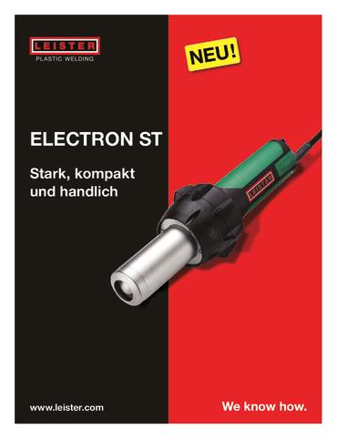 thumbnail of electron-st-prospekt