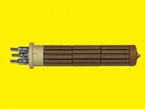 keramische Gliederheizkörper 36mm