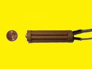 Mini-Heizstab Ø16mm
