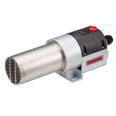Lufterhitzer LHS 61
