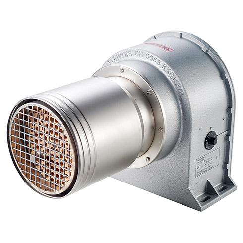 Lufterhitzer LHS 91