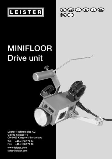 thumbnail of minifloor-bedienungsanleitung