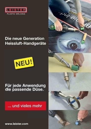 thumbnail of prospekt-handgeraete-und-zubehoer-2016.-27