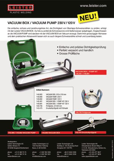 thumbnail of pruefglocken-und-vacuumpumpe