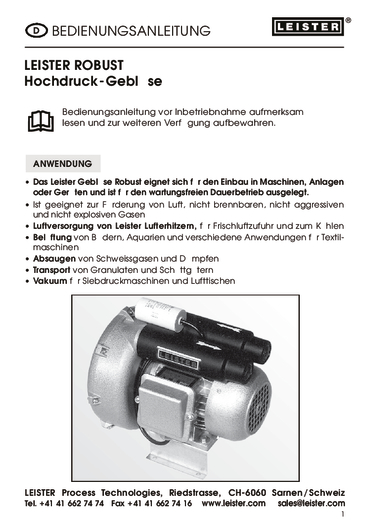 thumbnail of robust-bedienungsanleitung