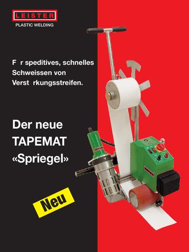 thumbnail of tapemat-spriegel-prospekt
