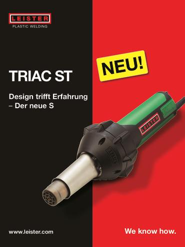 thumbnail of triac-st-prospekt