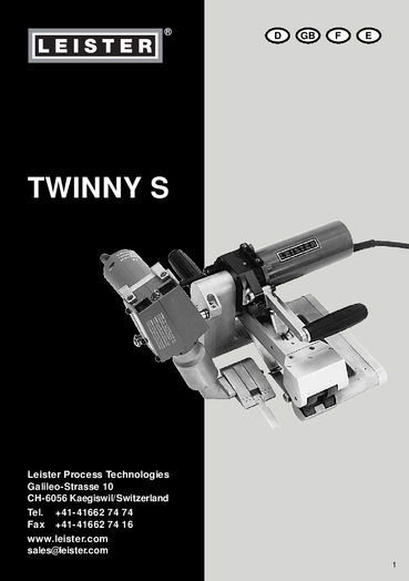 thumbnail of twinny-s-bedienungsanleitung