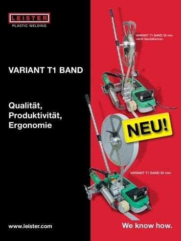 thumbnail of variant-t1-band.-3