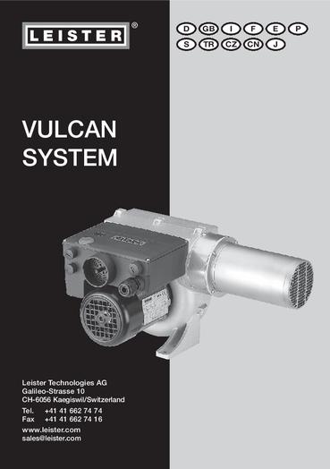 thumbnail of vulcan-system-bedienungsanleitung