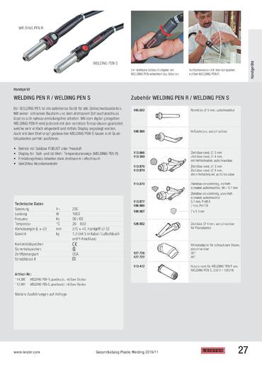 thumbnail of welding-pen-s-prospekt
