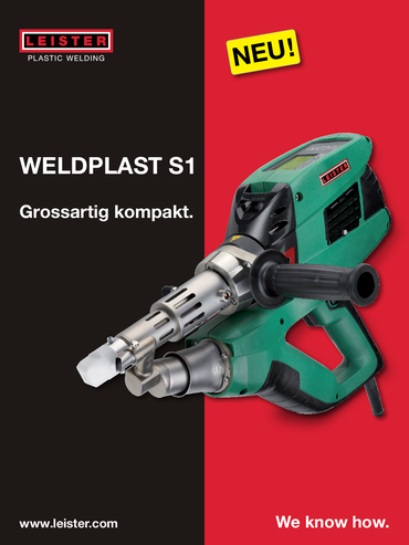 thumbnail of weldplast-s1-prospekt